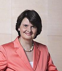 Maria Flachsbarth 2013.jpg