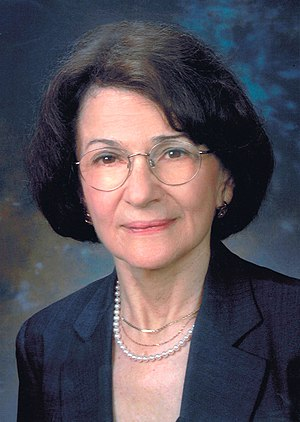 Patricia Goldman-Rakic - Image: Maria Goldman Rakic 10.1371 journal.pbio.0000038 .g 001 O