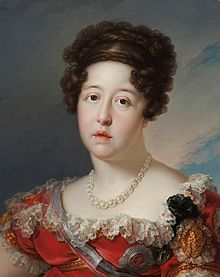 Maria Isabel of Braganza.jpg