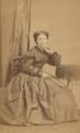Maria do Carmo Braga.png