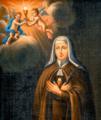 Maria do Lado.png