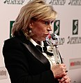Marianne Faithfull, Women's World Awards 2009 c.jpg