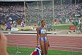 Marie-Jo Perec Atlanta 1996.jpg