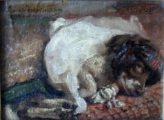 Marie-Thérèse Glaesener-Hartmann, Médor-101.png