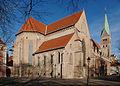 Marien-Dom zu Augsburg,von süd-westen.JPG