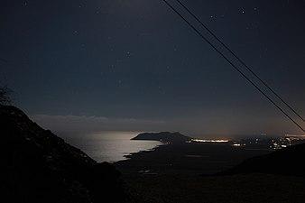 Marina de Cope nocturna.jpg