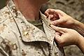Marine Corps Major.jpg