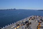 Marines, Sailors arrive at Marine Week Seattle 140729-M-OH054-171.jpg