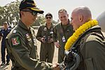 Marines arrive in Thailand for Exercise Cobra Gold 2014 140202-M-BZ918-099.jpg