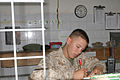 Marines from Task Force Military Police DVIDS51653.jpg