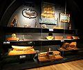 Maritime collection, rijksmuseum (5) (15196127005).jpg