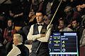 Mark Selby at Snooker German Masters (Martin Rulsch) 2014-01-30 01.jpg