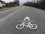 Markierung gemeinsamer Geh- und Radweg.jpeg