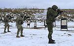 Marksmanship density unites NATO allies 170124-A-DP178-026.jpg