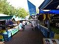 Markt (8).jpg