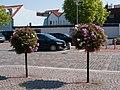 Marktplatz, Kappeln (P1060146).jpg