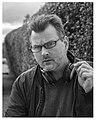 Markus Strömqvist.jpg