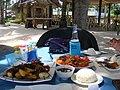 Marlins Beach Resort - panoramio (1).jpg