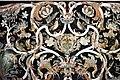 Marqueterie de marbre Décor intérieur Cathédrale Sainte Réparate Nice.jpg