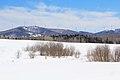 Mars Hill Winter.jpg