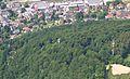 Marsberg-Niedermarsberg Bilsteinturm Sauerland Ost 516 pk.jpg