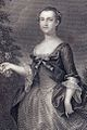 Martha Custis Washington as a young woman.jpg