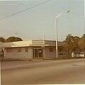 Martin County, Florida 032.jpg
