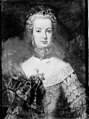 Martin van Meytens d.Y. - Elisabeth Christine von Braunschweig-Wolfenbüttel - KMS4535 - Statens Museum for Kunst.jpg