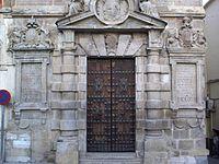 Martos - Portada del Ayuntamiento K03.jpg