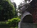 Martyr Shamsuzzoha Memorial Sculpture 35.jpg