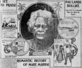 Mary Maihiai, The Pacific Commercial Advertiser, July 25, 1901.jpg
