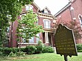 Mary Todd Lincoln Was Born Here (2).jpg