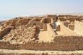 Masada (5727212327).jpg