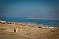 Masada and the Dead Sea (5564501420).jpg