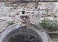 Mascherone via san Giacomo-Bergamo.jpg