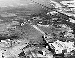 Mascot Aerodrome 1940–45.jpg