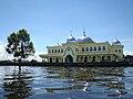 Masjid Jami Jantur Kutai Kartanegara.jpg