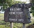 Masonic Cemetery Rohnerville CA.jpg