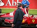 Massa 2009 British GP 1.jpg