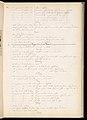 Master Weaver's Thesis Book, Systeme de la Mecanique a la Jacquard, 1848 (CH 18556803-284).jpg