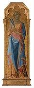 Master of Palazzo Venezia Madonna - St. Corona - Google Art Project.jpg