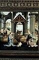Master of the Schleissheim Madonna - The Nativity, 1492.jpg