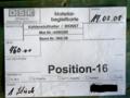 Materialbegleitkarte-Kohlenstoßhalter.png