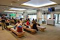 Matsumoto airport 02.jpg