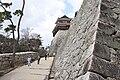 Matsuyama castle (Iyo) 2.jpg