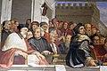 Matteo rosselli, legisti, storici, retorici e umanisti, 1637 ca. 03.JPG