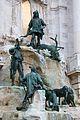 Matthias Fountain (4758011386).jpg
