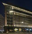 Matthias Suessen Chilehaus Hamburg-6359.jpg