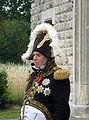 Maucourt (24 juillet 2010) bivouac napoléonien 019.jpg