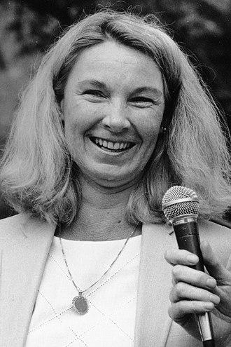 2005 Boston mayoral election - Image: Maura Hennigan, (9617959624)